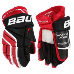 Bauer Vapor X 80 hockey gloves - Senior