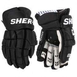 Sherwood Rekker EK15 hockey gloves - Senior