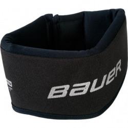 Bauer NG NLP7 Core hockey neck guard - Junior