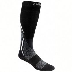 Bauer NG Premium Performance socks