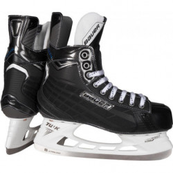 Bauer Nexus 5000 hockey ice skates - Senior
