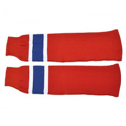 Sherwood NHL Montreal Canadiens Hockey socks