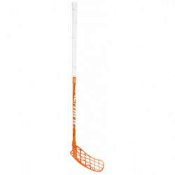 Salming Matrix 32 floorball stick - Senior