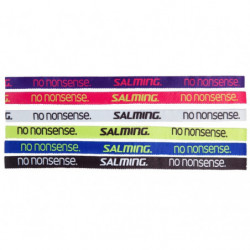 Salming hairband - Senior