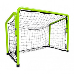 X3M Campus 1200 floorball goalcage