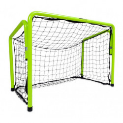 X3M Campus 600 floorball goalcage