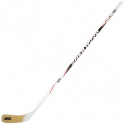 Sherwood T20 ABS wood hockey stick - Junior
