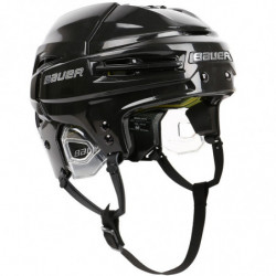 Bauer RE-AKT 100 hockey helmet - Senior