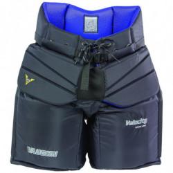 Vaughn 1000 Velocity 6 hockey goalie pants - Senior