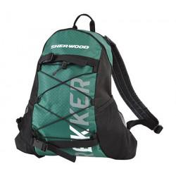 Sherwood Rekker EK3 Backpack