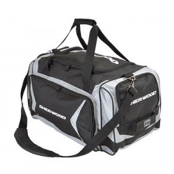 Sherwood Rekker Tote hockey carry bag - Senior