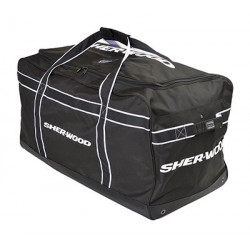 Sherwood Team hockey carry bag - Senior