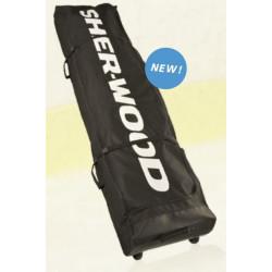 Sherwood Team hockey sticks bag