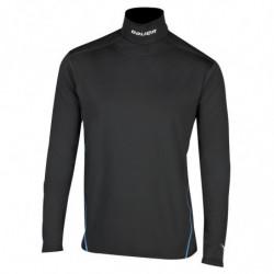 Bauer NG Core Neckprotect long sleeve hockey shirt - Youth