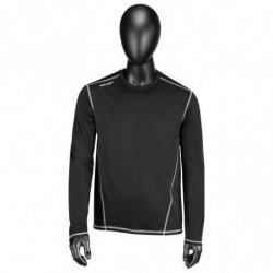 Bauer NG Basics long sleeve hockey shirt - Youth