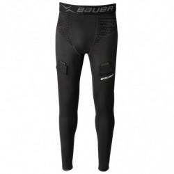 Bauer NG Premium compression hockey pants - Senior