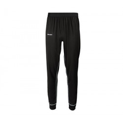 Bauer NG Base hockey pants - Senior