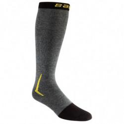 Bauer NG Eite Performance socks - Senior