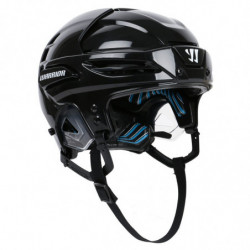 Warrior Krown LTE hockey helmet - Senior