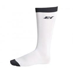Elite Pro-Liner socks - Senior