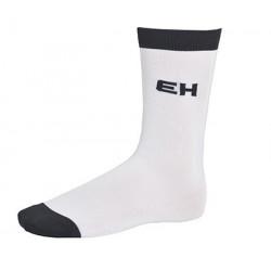 Elite Pro-Liner socks - Kid