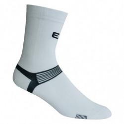 "Elite Pro-X700 ""Ultra Bamboo"" socks - Senior"
