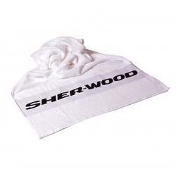 Sherwood Facial Towel