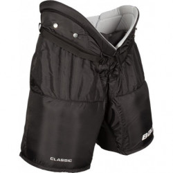 Bauer Classic hockey goalie pants - Senior