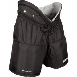 Bauer Classic hockey goalie pants - Senior