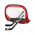 Warrior Mini Pop Up Net - Kit