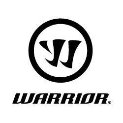 Warrior Ritual goal boot strap