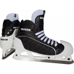 Vaughn GX1 Pro goalie hockey skates - Senior