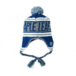 Old Time Hockey NHL Walter Alpine Toque cap