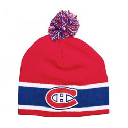 Old Time Hockey NHL Retro Touque cap