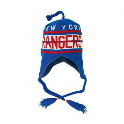 Old Time Hockey NHL Campo Touque cap - Senior