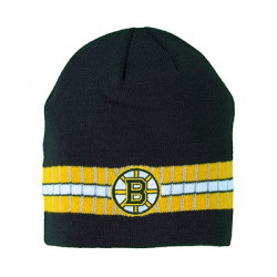 Old Time Hockey NHL ACE Touque cap - Senior