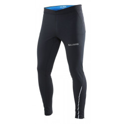 Salming Running Tights Men - Senior