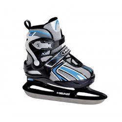 HEAD Ice Pro Ice Skates for kids - Junior