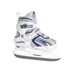 HEAD Ice Missy Ice Skates for kids - Junior