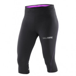 Salming Running 3/4 Tights women - Senior