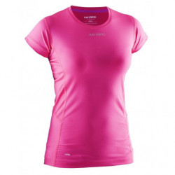 Salming Running Tee Women - Senior