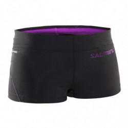 Salming Running shorts women - Senior