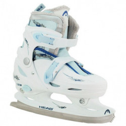 HEAD Cool Girl Ice Skates for kids - Junior