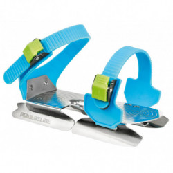 Powerslide Rutscherla 2 Boys ice skates - Kids