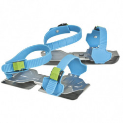 Powerslide Snow glider ice skates - Kids