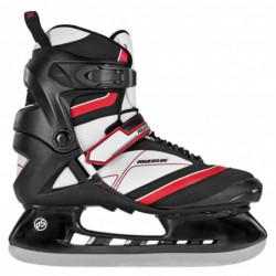 Powerslide Thunder man recreational ice skates - Senior