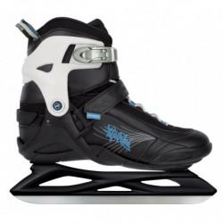 Powerslide Phu 1 man recreational ice skates - Senior