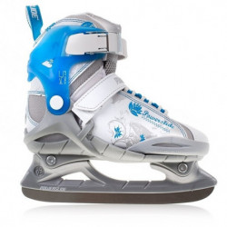Powerslide Phuzion 3 Girls Ice skates for children - Junior