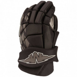 Mission Inhaler DS4 hockey gloves - Senior