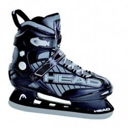HEAD Sport Skate S3 recreational ice skates - Senior